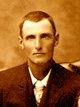 William Jewett Taylor
