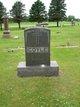 John Edward Coyle