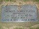 Thomas James Flynn