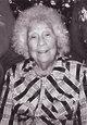 Thelma Mae <I>Bradford</I> Byrnes