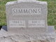 Ray C. Simmons
