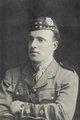 Capt Noel Godfrey Chavasse