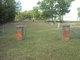 Hedden-Tallent Cemetery