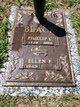 Phillip Lee Black