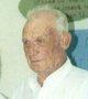 Charles Jasper Holt