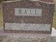 Allen Ball