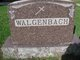 Joseph Walgenbach