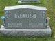 Felber C Pullins
