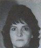 "Dorothy Juanita ""Plum"" <I>Massengale</I> Penrose"