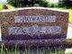 Grover Cleveland Howard