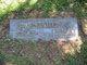 Myrtle Ann <I>Coffman</I> Schuyler