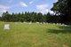 Boice Cemetery