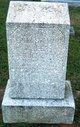 Profile photo:  Bertha <I>Stewart</I> Adler