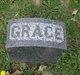 Profile photo:  Grace Lenore <I>Price</I> Bent