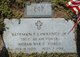 Bateman Farrow Lawrence, Jr