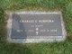 "Charles Clyde ""Chuck"" Porpora"