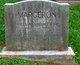 Mary Josephine Marceron