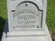 Johnothan B. Horton