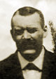 Nicolas Stauder