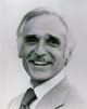 Profile photo:  Harold Gould