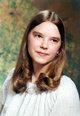 Trudy Shannon <I>Treadwell</I> Wilson