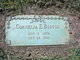 Cornelia E. <I>Cooper</I> Boston