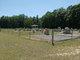 Belser Cemetery