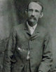Profile photo:  George Washington Bailey