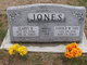 Gladys H Jones