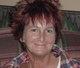 Profile photo:  Connie Sue <I>Tittler</I> Wolcott