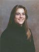 Sandra Terry Watkins