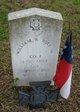 William Robert Bull, III