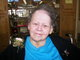 Mary Lee <I>Barstow</I> Borgers