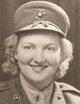 Profile photo:  Myrtle I. <I>Leube</I> Felicijan