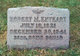 "PFC Robert Maurice ""Bobby"" Enyeart"