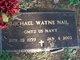 Michael Wayne Nail