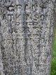 John Hazlewood Ulysses Grant Atkinson