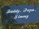"James ""Jimmy"" Napier"