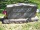 Profile photo:  Dorothy Margaret <I>Mauk</I> Bingaman