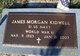 James Morgan Kidwell