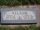 Guy Henry Nelson