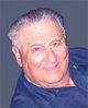 Profile photo:  Frank Celmer