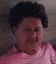 Profile photo:  Mildred E <I>Celmer</I> Bogumil