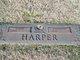 Ralph Harper