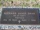 "Richard James ""Rick"" Shaw"
