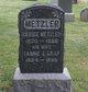 George Metzler