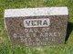Vera Abney