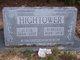 Jessie Hightower