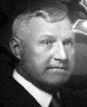 Henry Baker Walker