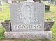 Luigi C Agostino